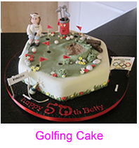 Birthday Cake Frozen Novelty Fun Birthday Cakes Sheffield